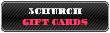 Purchase a 5Church Gift Card